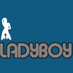 Ladyboy1 Hello LadyBoy™