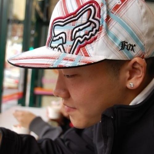 JayBeee's avatar