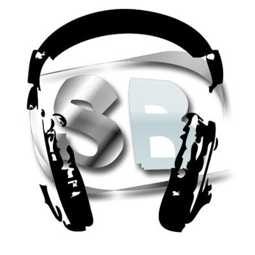 Sky Beats's avatar