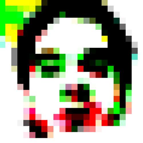 esaufabrica's avatar