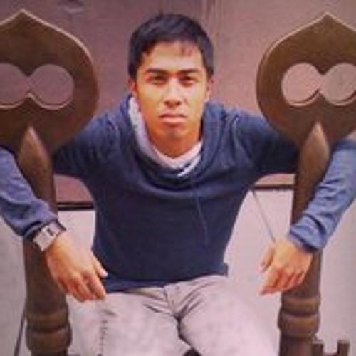 EarlRyan's avatar