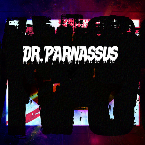 Empire Of Sun -Walkin On a Dream(Dr.Parnassus Remix) FREE DOWNLOAD