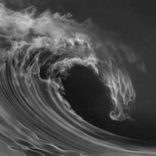 β-Waves's avatar