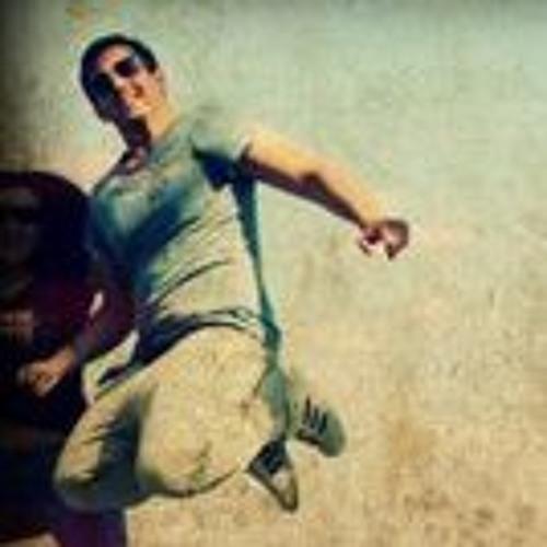dohgrend's avatar