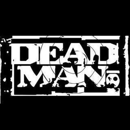 deadmantheband's avatar