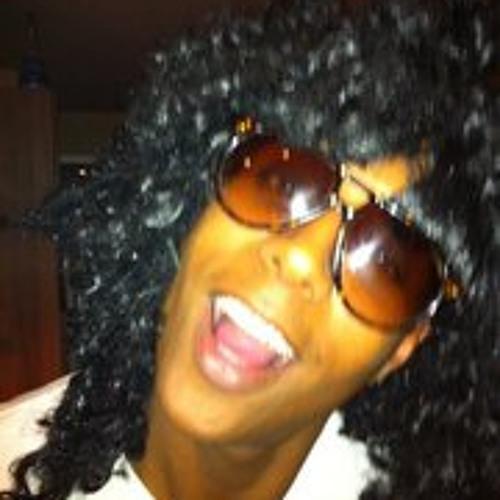 Assane Dieng's avatar