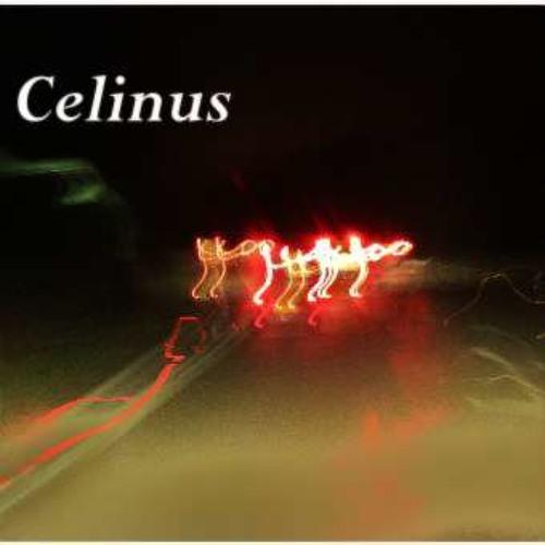 Celinus's avatar