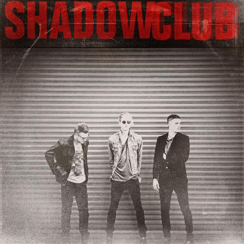 Shadowclub's avatar