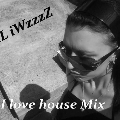 Deejay LiL iWzzzZ's avatar