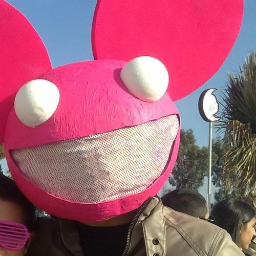 Alvaro en la playa's avatar