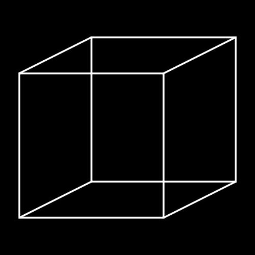 Squarewhite's avatar