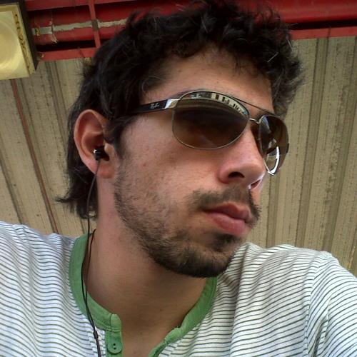 NelsonNabais's avatar