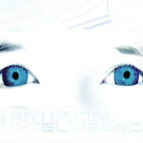 llevancho's avatar