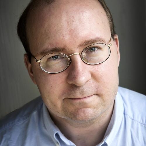 Janne Pettersson's avatar