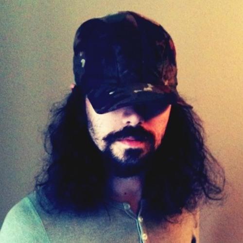 DoMeR's avatar