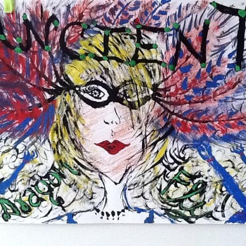 flowerchild:)'s avatar