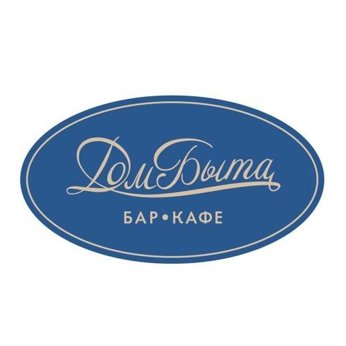 DomBeat's avatar