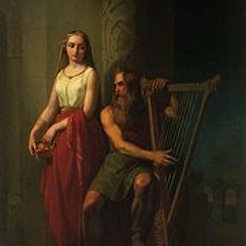 Skaldic Poetry's avatar