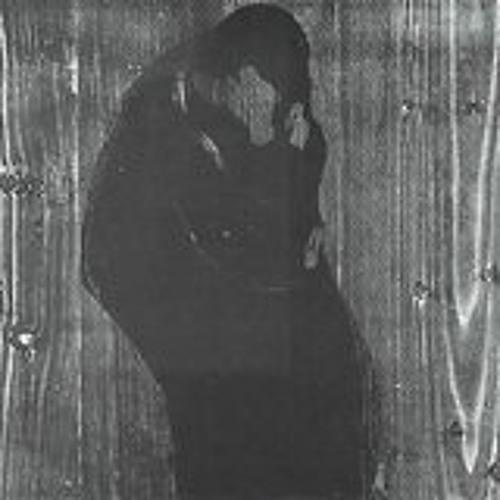 William Ferguson's avatar