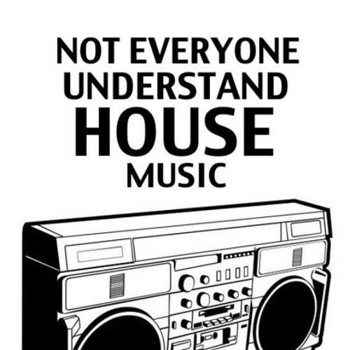 N.E.Understand HouseMusic's avatar