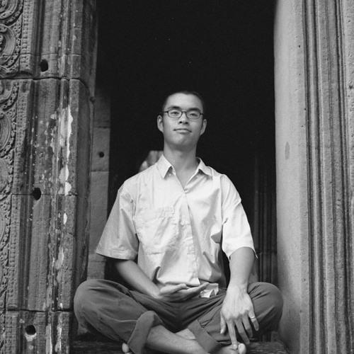 James Tung's avatar