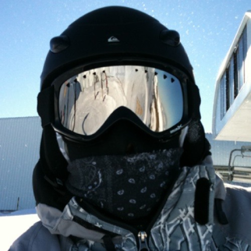 DJBarni's avatar