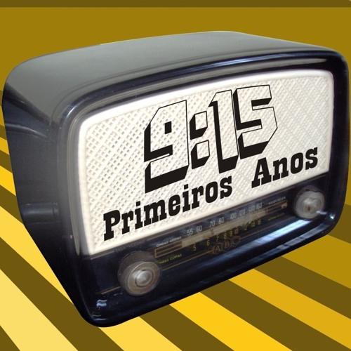 projeto9e15's avatar