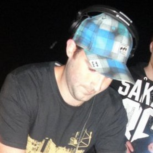 Bogz's avatar