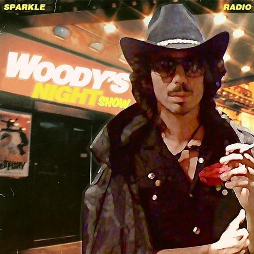 Woody's Night Show's avatar
