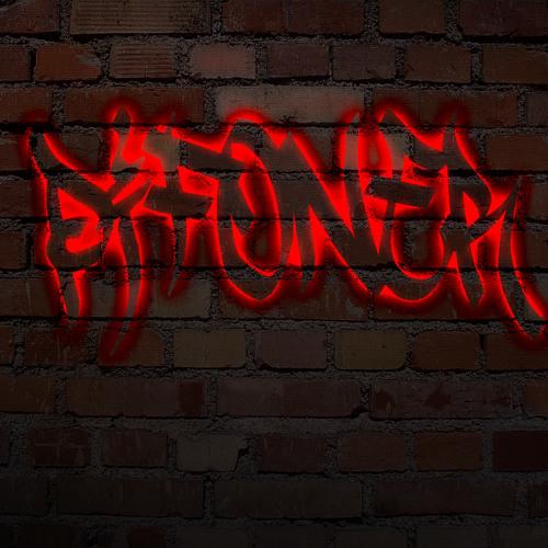 pifoner's avatar