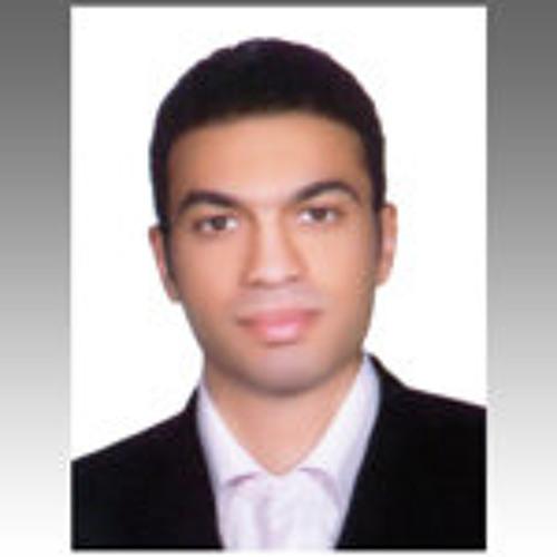 Saeid Akhavan Ghorbani's avatar
