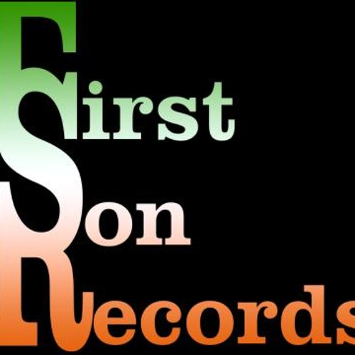 First Son Records's avatar