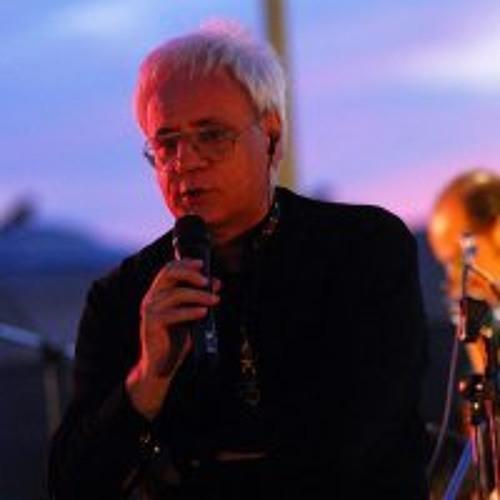 Bruno Biriaco's avatar