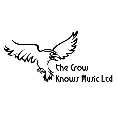 thecrowknowsmusic's avatar
