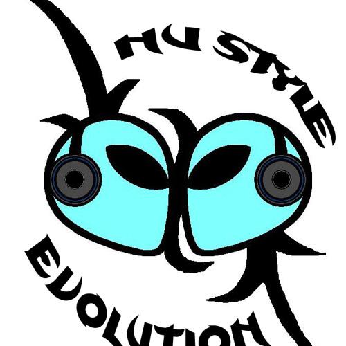 Nu StyLe EvoLuTioN's avatar