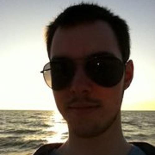 Kaius42's avatar