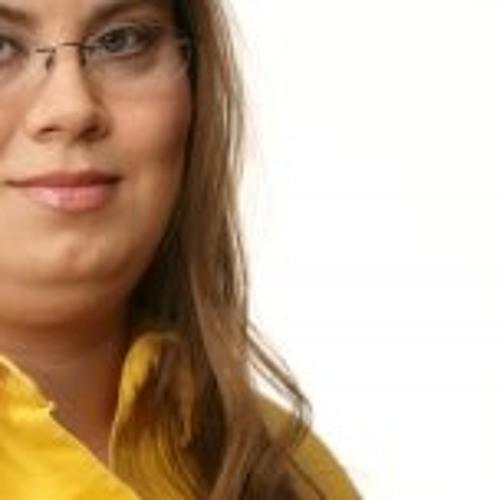 Mela Eckenfels's avatar