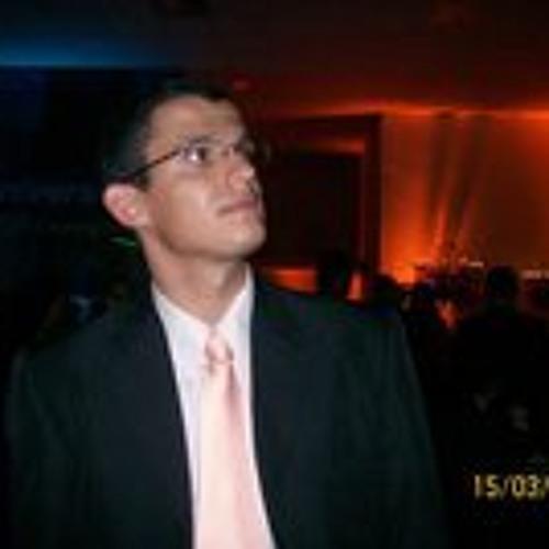 Rafael Rocha's avatar
