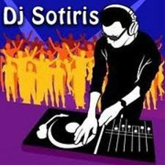 Dj Sotiris