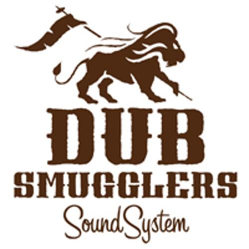 Dub Smugglers's avatar