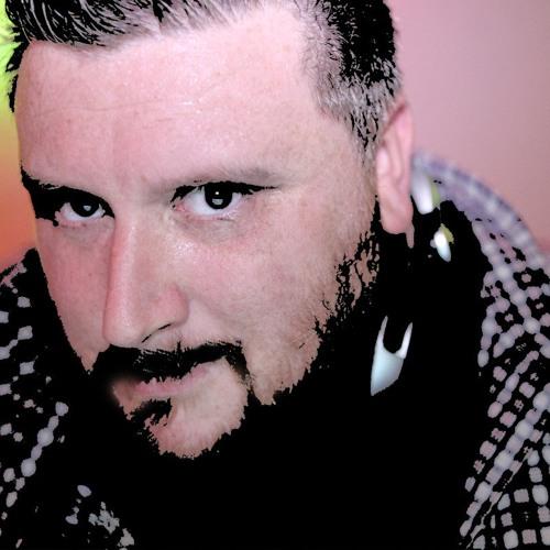 BigTommy dj's avatar