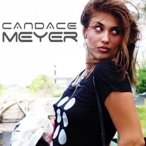 Candace Meyer's avatar