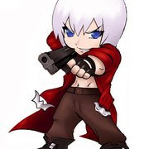 Saùl Romero's avatar