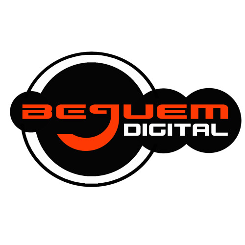 Bequem Digital's avatar
