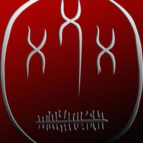 BrokenKlutch's avatar
