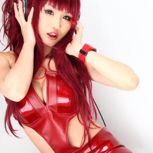 DJ Rinaneko's avatar