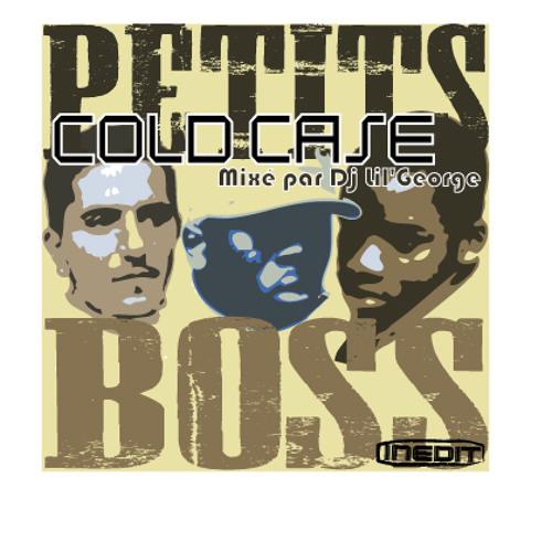 Les Petits Boss's avatar