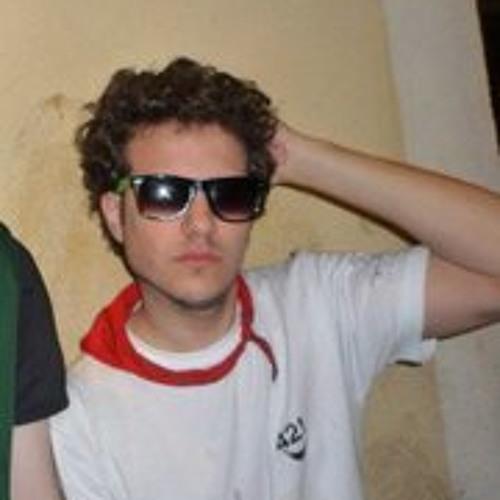 David Siscar's avatar