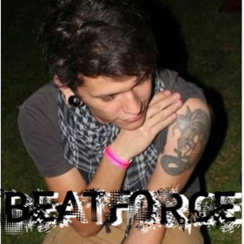 BeatForce -Minimal techno/ djset