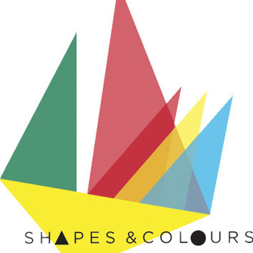 Shapes and Colours's avatar